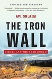 The Iron Wall - Israel and the Arab World