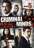 Criminal Minds - Seizoen 5