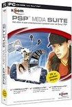 X-Oom, Media Suite PSP