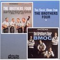 Brothers Four/B.M.O.C