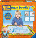 Aqua Doodle Bob de Bouwer