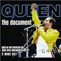 Document (Cd+Dvd)