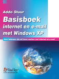 Basisboek Internet En E-Mail Met Windows Xp
