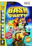 Boom Blox 2: Bash Party