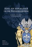 Adel en heraldiek in de Nederlanden