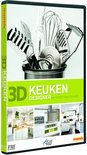3D Keukens Designer Pc Cd-Rom
