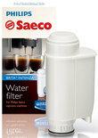 Saeco CA6702/00 Brita Intenza+ Waterfilter voor Espressoapparaten