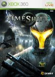 Timeshift