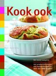 Kook Ook, druk 8
