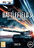Battlefield 3: Armored Kill - Code In A Box