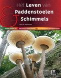 Het leven van paddenstoelen en schimmels