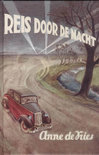 Reis door de nacht (ebook)