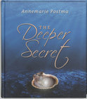 The deeper secret (ebook)
