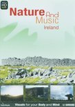 Nature & Music - Ireland