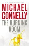 The Burning Room (Signed Edition)