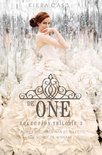 De one