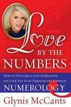 Love by the Numbers (ebook)