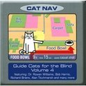Cat Nav - Guide Cats..