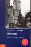 De Man Die Maigret Niet Was