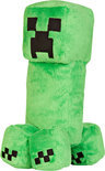 Creeper Plush with Sound