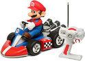 Nintendo Super Mario Groot - RC Auto