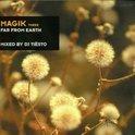 Magik 3: Far From Earth