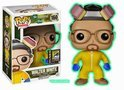Funko: Pop Breaking Bad - Walter White