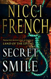 The Secret Smile