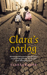 Clara's Oorlog