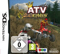 ATV Quadkings (NIET)