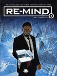Re-mind 001