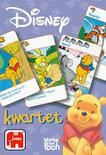 Winnie the Pooh Kwartet