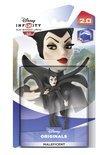 Disney Infinity 2.0 Figuur - Maleficent (Wii U + PS4 + PS3 + XboxOne + Xbox360)