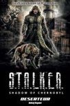 S.T.A.L.K.E.R. - Shadow of Chernobyl 01