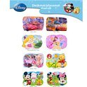 Placemat Disney Cars