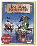 Amigo La Isla Bonita Spel