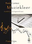 Basiscursus Muziekleer - Muziektheorie voor beginnende musici