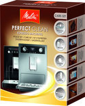 Melitta Onderhoudset Espressoapparaten Perfect Clean Care Set