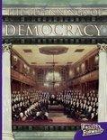 The Beginnings of Democracy