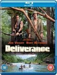 Deliverance [Blu-ray] (Import)