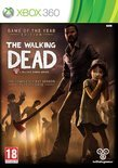 The Walking Dead - Game Of The Year Edition + 400 Days