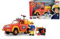 Fireman Sam - Fire engine Venus