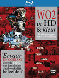 WO 2 In HD & Kleur -  Complete Collectie