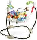 Fisher-Price Baby Zoo Jumperoo