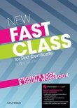 Fast Class