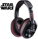 Turtle Beach Ear Force Star Wars Gaming Headset PC + Mac + Mobile