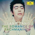 The Romance Of Rachmaninov