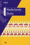 Van Dale Pocketwoordenboek Nederlands -Duits
