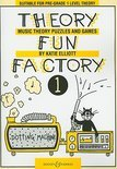 Theory Fun Factory