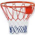 Basketbalnet